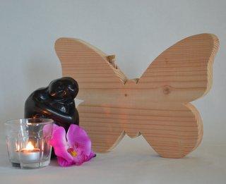 asbewaarder vlinder nieuw steigerhout